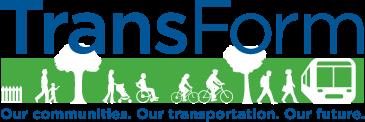 Transforn CA