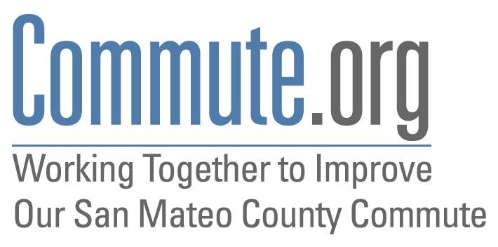 Commute.org Logo