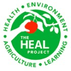 TheHEALProject-image2