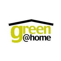 Green@home