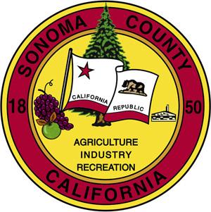 sonoma-county-logo