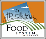 Food System Alliance