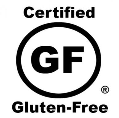 Glueten Free