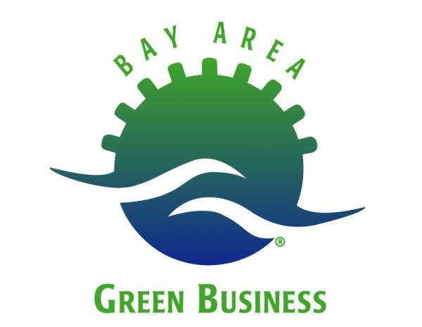 Bay Area Green Business_logo_web
