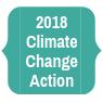 Button - 2018 Climate Change Action