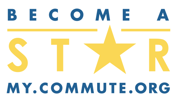 CO_Become_A_Star_Logo_Color