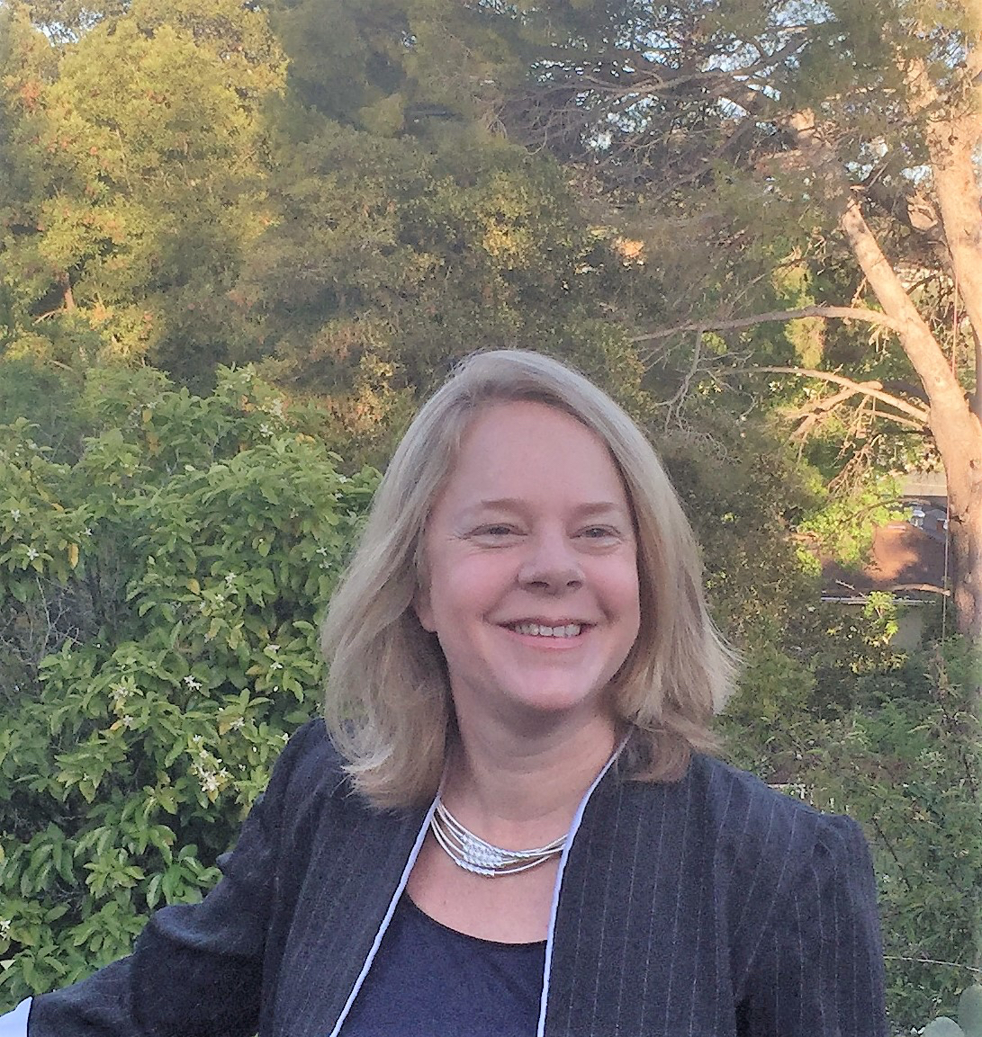 Christine Kohl-Zaugg